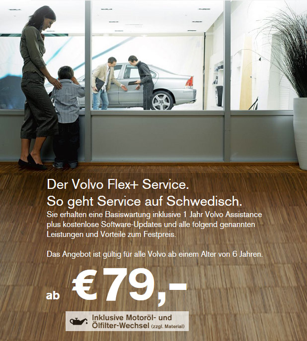 Volvo-Flex_plus-Service-ab-79-Euro