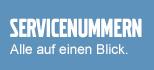 Logo von Autohaus Liebhaber Plauen GmbH